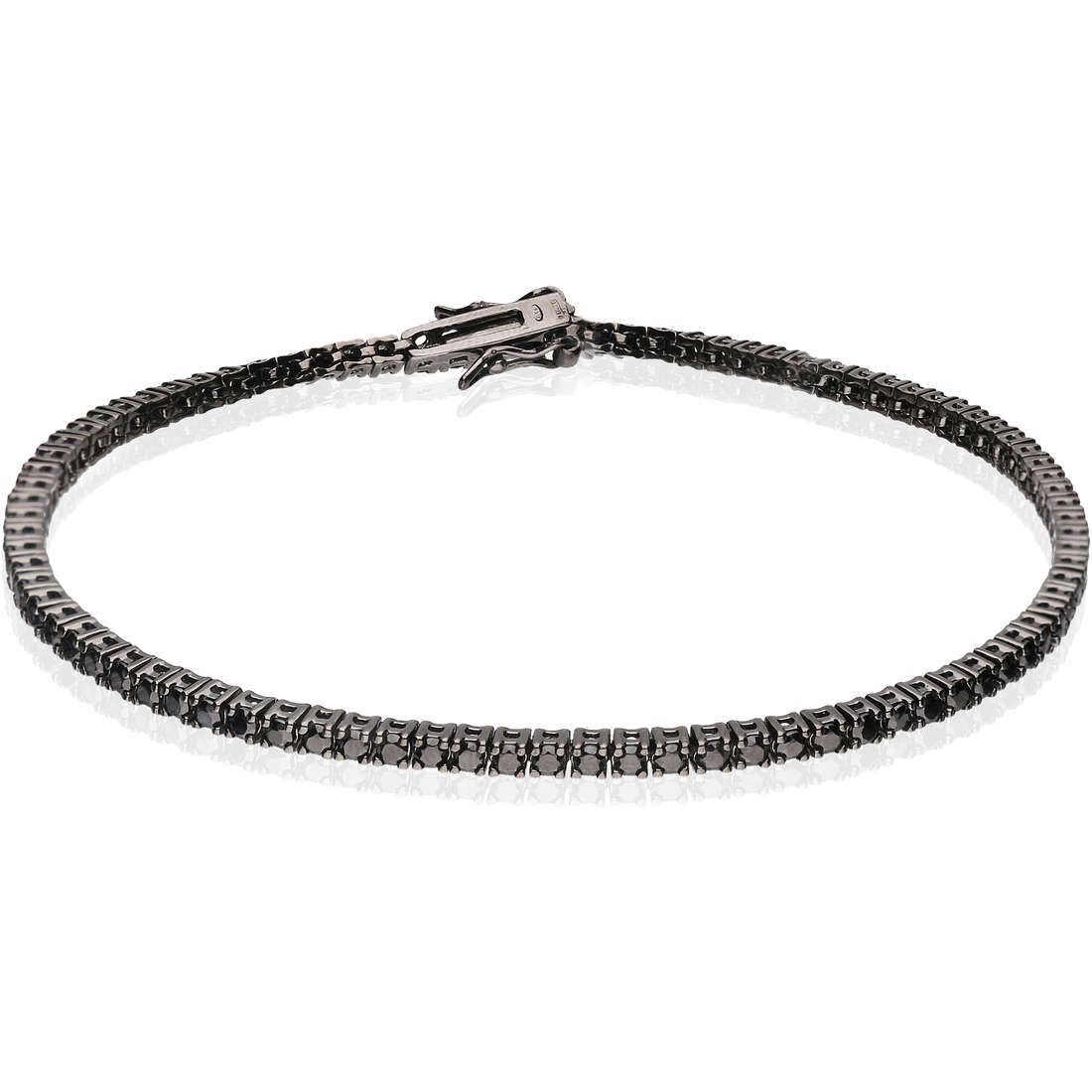 bracelet homme bijoux GioiaPura GPSRSBR1134