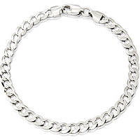 bracelet homme bijoux GioiaPura GPSRSBR1632