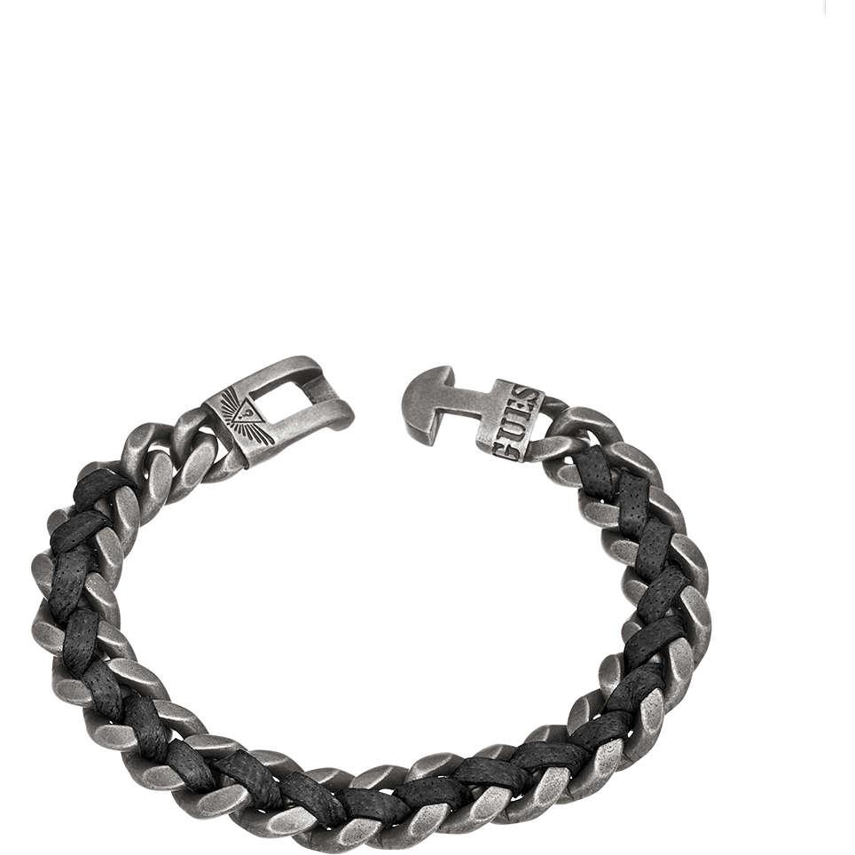 bracelet homme bijoux Guess UMB11331