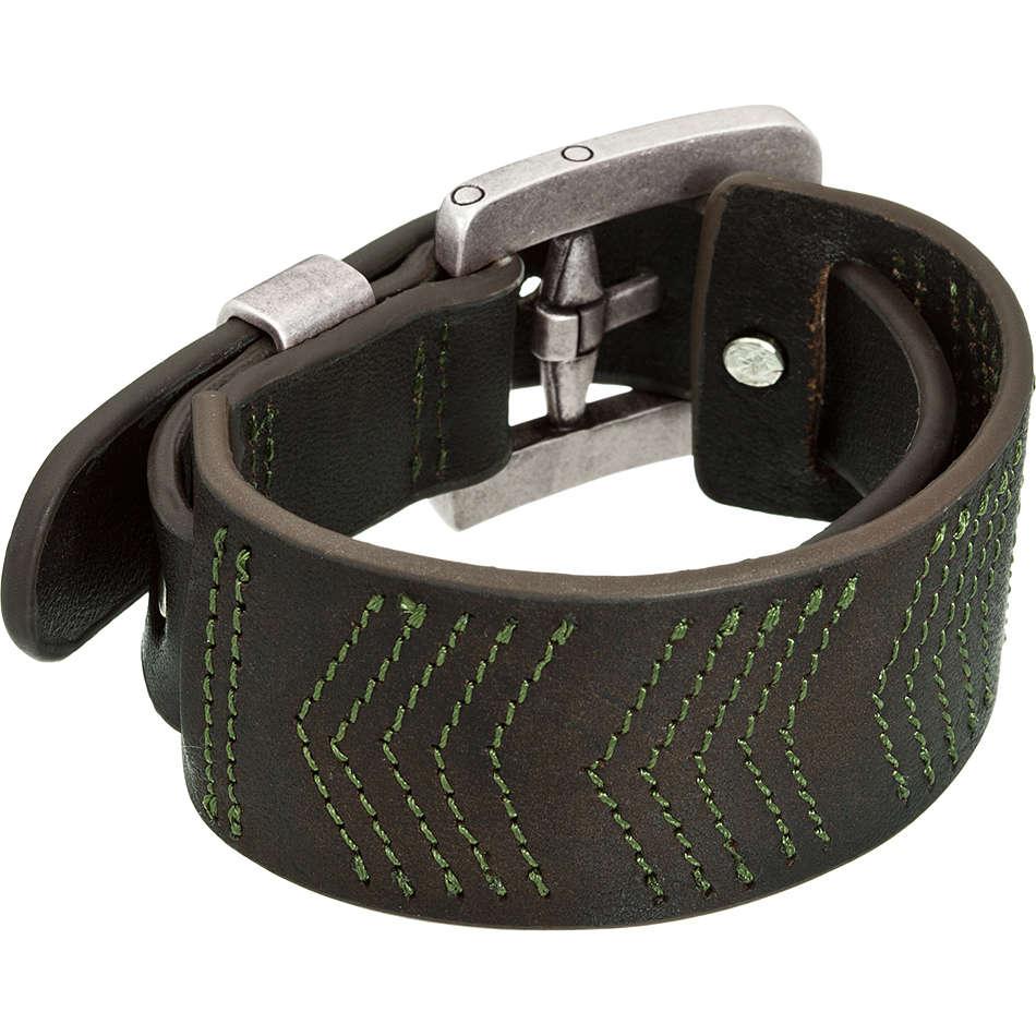 bracelet homme bijoux Guess UMB11336