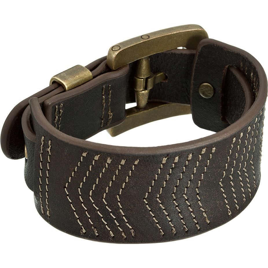 bracelet homme bijoux Guess UMB11337