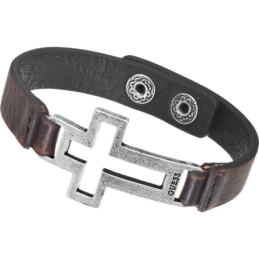 bracelet homme bijoux Guess UMB71209