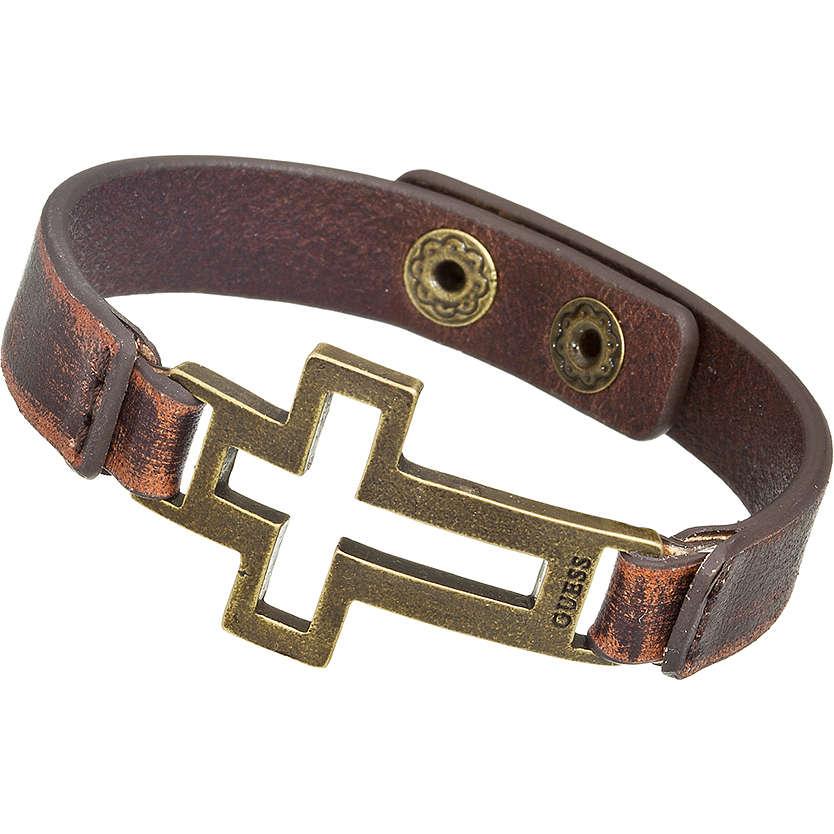 bracelet homme bijoux Guess UMB71210