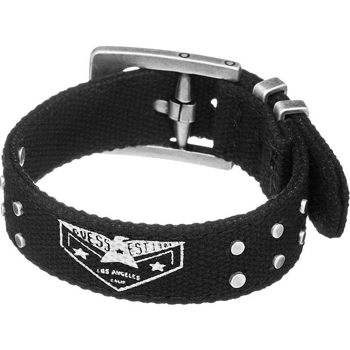 bracelet homme bijoux Guess UMB81301
