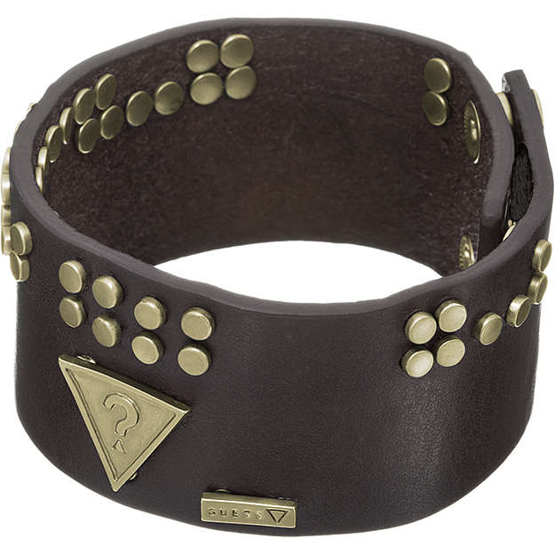bracelet homme bijoux Guess UMB81326