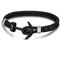 bracelet homme bijoux Lotus Style Urban Man LS1832-2/6
