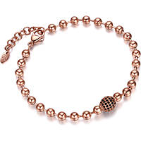 bracelet homme bijoux Luca Barra LBBA678