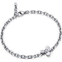 bracelet homme bijoux Luca Barra LBBA682