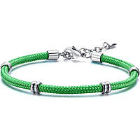 bracelet homme bijoux Luca Barra LBBA696