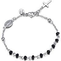bracelet homme bijoux Luca Barra LBBA744