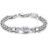 bracelet homme bijoux Luca Barra LBBA957