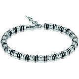 bracelet homme bijoux Luca Barra LBBA985