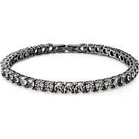 bracelet homme bijoux Luca Barra LBBR0119