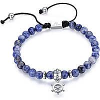 bracelet homme bijoux Luca Barra Sailor LBBA864