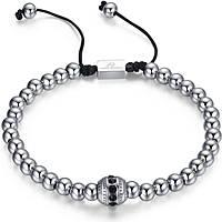 bracelet homme bijoux Luca Barra Sailor LBBA873