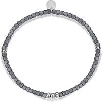 bracelet homme bijoux Luca Barra Urban LBBA902