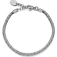 bracelet homme bijoux Luca Barra Urban LBBA906