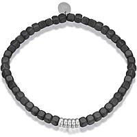 bracelet homme bijoux Luca Barra Urban LBBA907