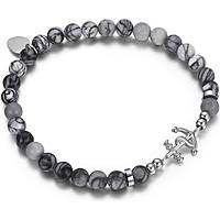 bracelet homme bijoux Luca Barra Urban LBBA910