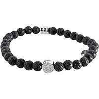 bracelet homme bijoux Marlù Etere 1 13BR030N