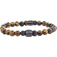 bracelet homme bijoux Marlù Man Trendy 4BR1754-M