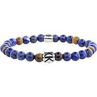 bracelet homme bijoux Marlù Man Trendy 4BR1756-L