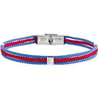 bracelet homme bijoux Marlù My Riccione 11BR020BR