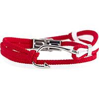 bracelet homme bijoux Marlù My Riccione 11BR023RW