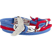 bracelet homme bijoux Marlù My Riccione 11BR024BR
