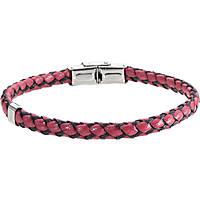 bracelet homme bijoux Marlù Trendy 15 4BR1716RB