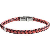 bracelet homme bijoux Marlù Trendy 15 4BR1716RM