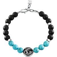 bracelet homme bijoux Morellato Nobile SAMA03