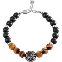 bracelet homme bijoux Morellato Nobile SAMA04