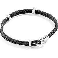 bracelet homme bijoux Morellato Ocean SABR01
