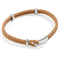 bracelet homme bijoux Morellato Ocean SABR05