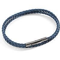 bracelet homme bijoux Morellato Ocean SABR06