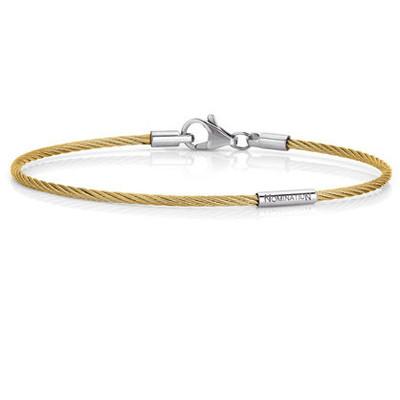 bracelet homme bijoux Nomination 024145/003/012