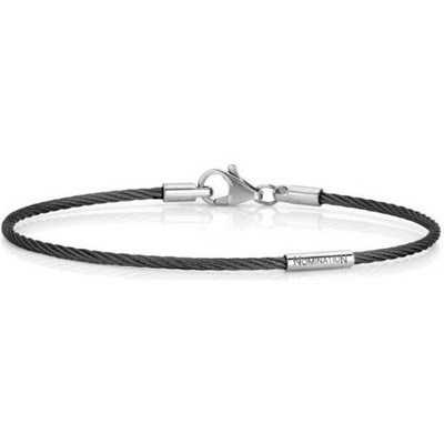 bracelet homme bijoux Nomination 024145/003/015