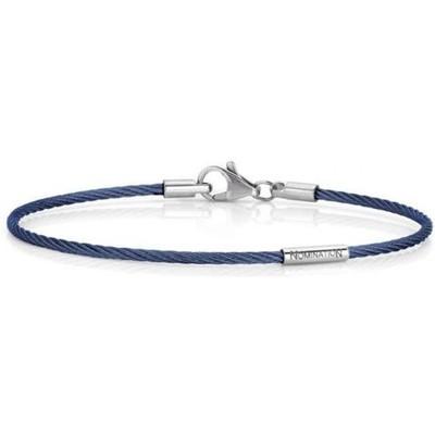 bracelet homme bijoux Nomination 024145/003/016