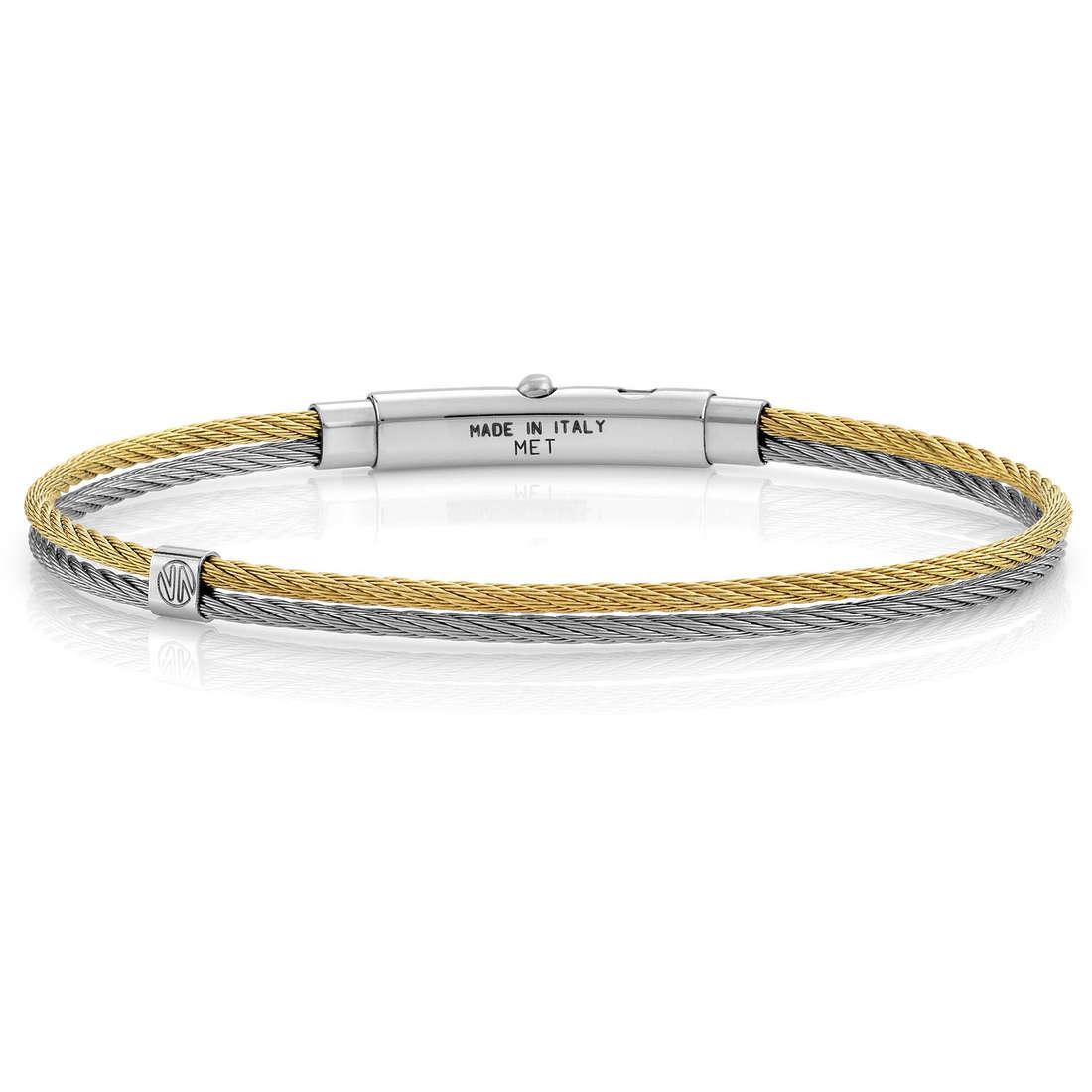 bracelet homme bijoux Nomination 024150/031