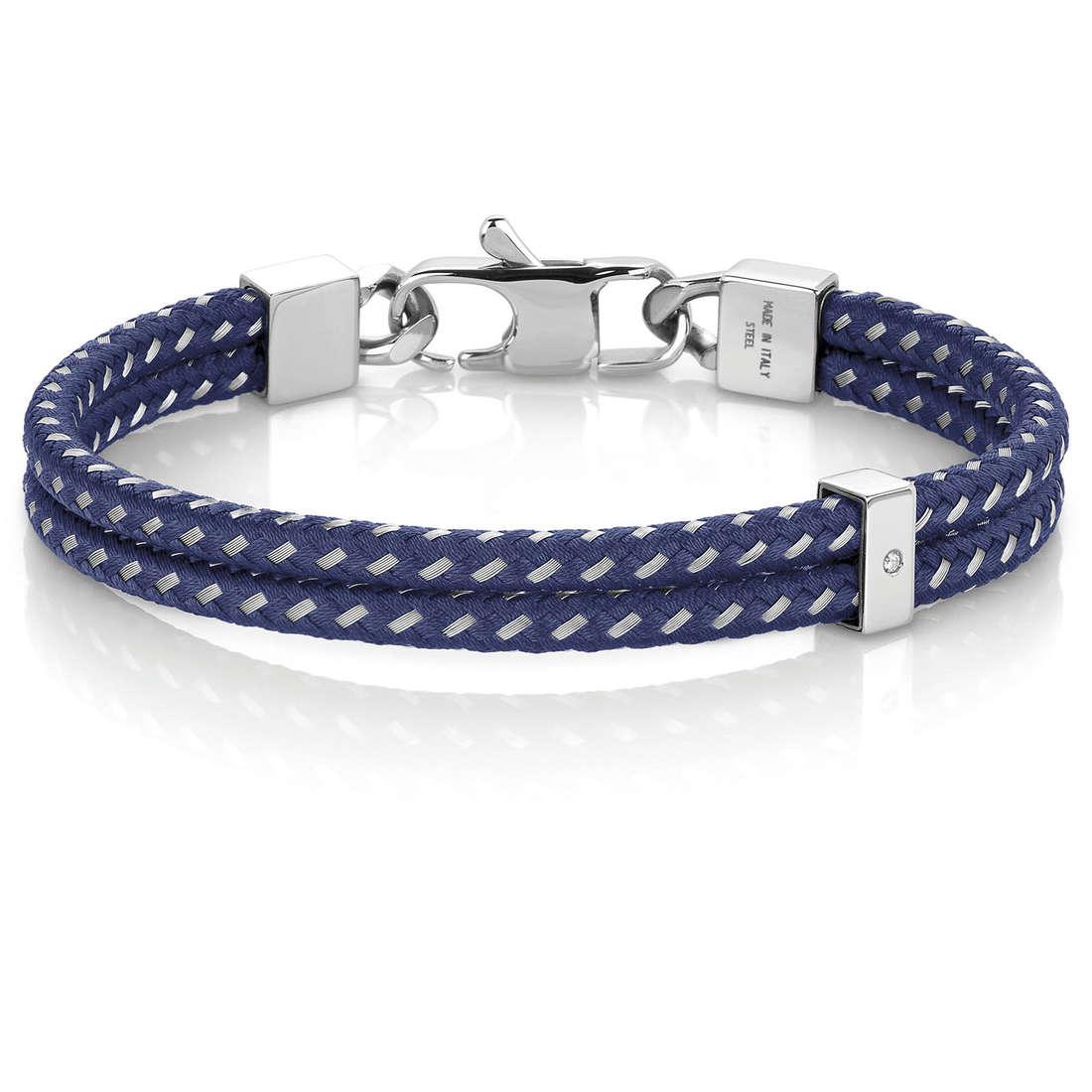 bracelet homme bijoux Nomination 026431/004