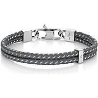 bracelet homme bijoux Nomination 026431/051
