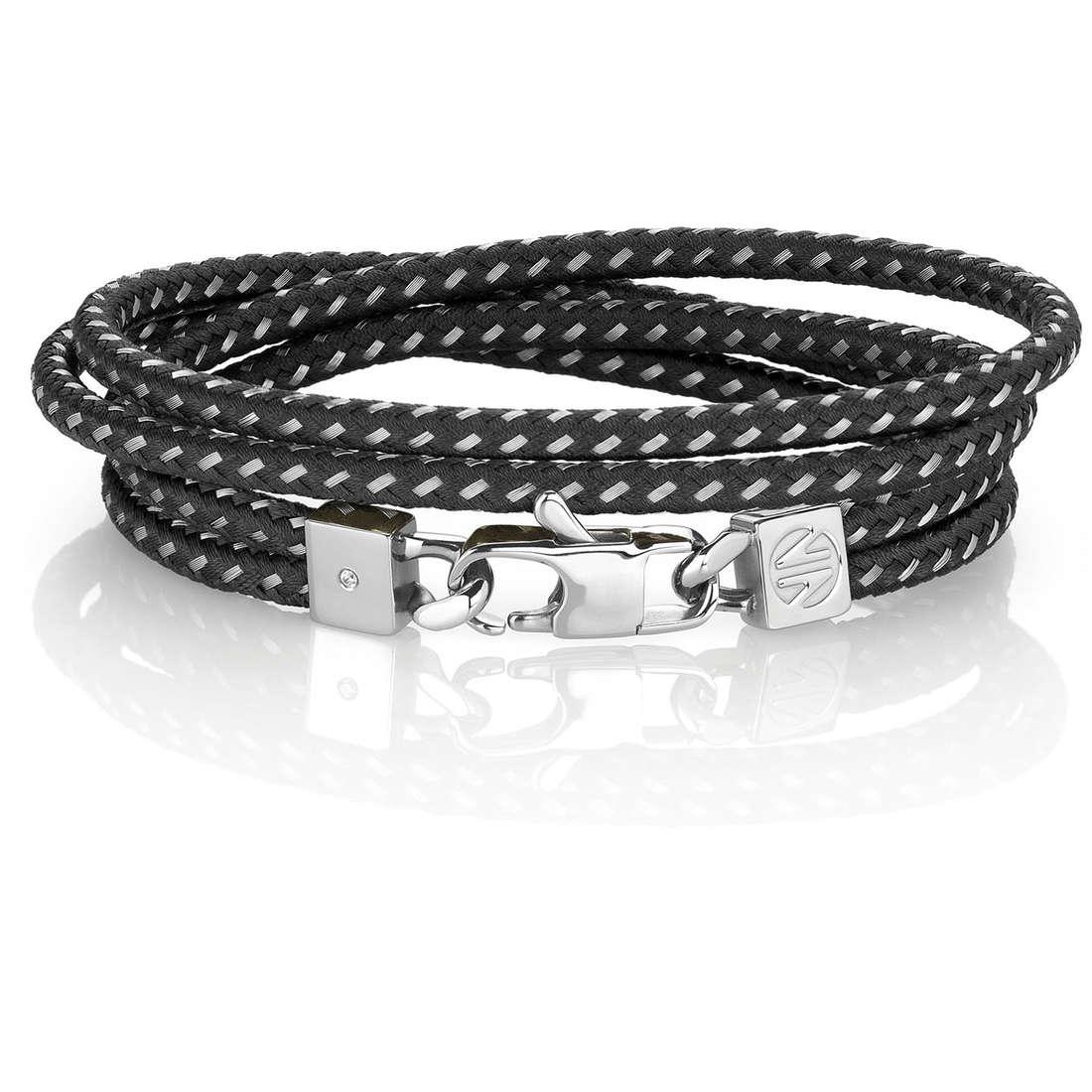 bracelet homme bijoux Nomination 026432/001