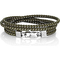 bracelet homme bijoux Nomination 026432/008