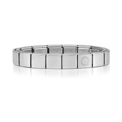 bracelet homme bijoux Nomination Composable 230000/20