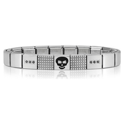 bracelet homme bijoux Nomination Composable 239000/20