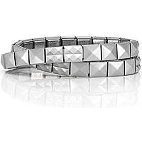 bracelet homme bijoux Nomination Composable 239013/20