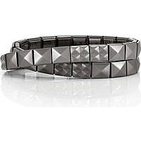 bracelet homme bijoux Nomination Composable 239014/20