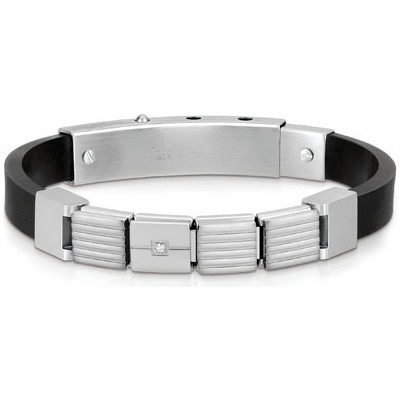 bracelet homme bijoux Nomination Composable 239016/20