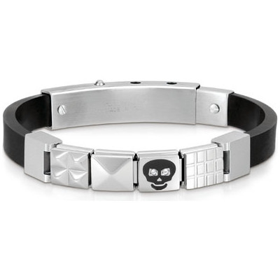 bracelet homme bijoux Nomination Composable 239017/20